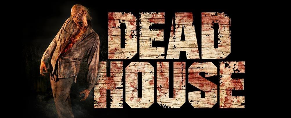 13th Floor Haunted House Phoenix Phoenix Az Photos Amp Videos