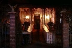 13th floor haunted house arizona haunted houses for 13th floor entertainment az