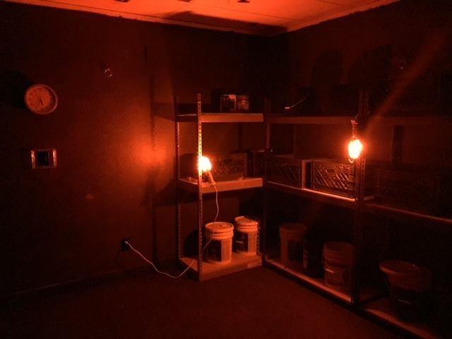 North Phoenix Escape The Room